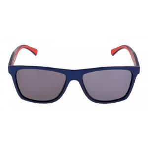 Ochelari de soare AQUA WAVE Canaria AW-195-1