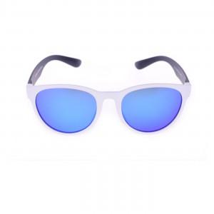 Ochelari de soare AQUA WAVE Florida F300-3
