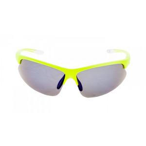 Ochelari de soare IQ Hilo N100-1