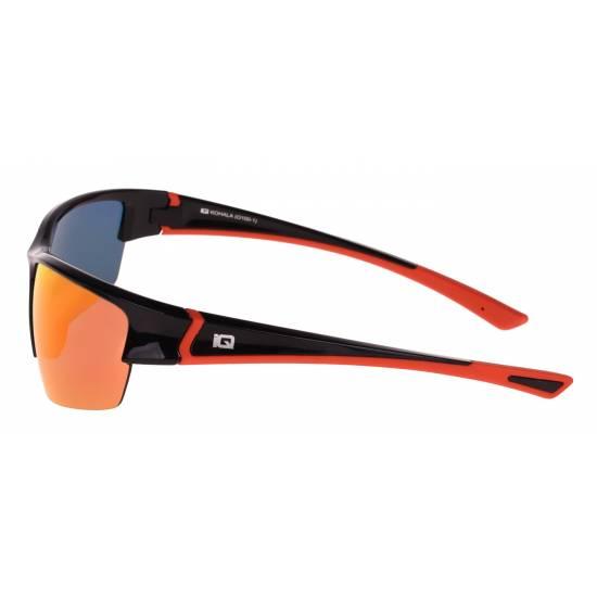 Ochelari de soare IQ Kohala 0100-1