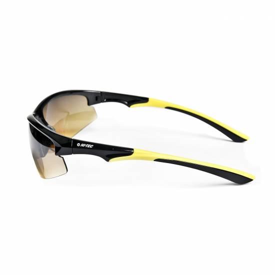Ochelari de soare HI-TEC Rewel G200-1