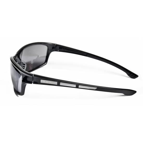 Ochelari de soare HI-TEC Sinn Y410-1