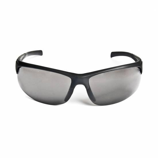 Ochelari de soare HI-TEC Verto Z100-2