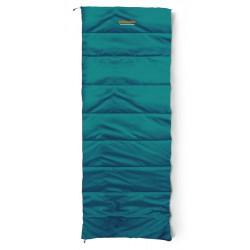 Sac de dormit PINGUIN Lite Blanket
