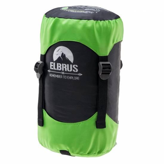 Sac de dormit ELBRUS Carrylight 800