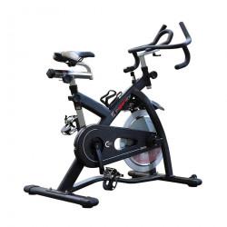 Bicicleta Indoor InSPORTline Daxos