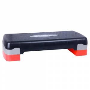 Platforma de aerobic inSPORTline