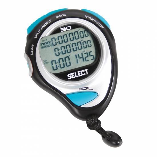 Cronometru profesional SELECT PRO