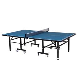 Masa de tenis inSPORTline Pinton