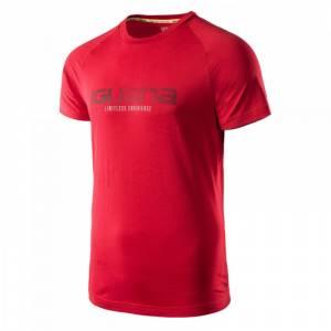 Tricou pentru bărbați IGUANA Relan