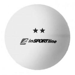 Mingi de ping pong inSPORTline VHIT S2