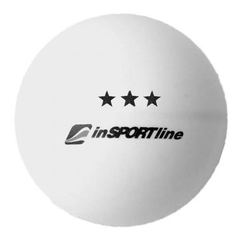 Mingi de ping pong inSPORTline VHIT S3