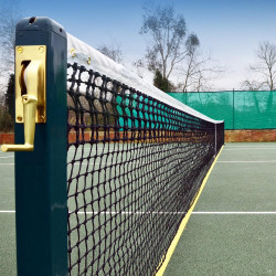 Fileu tenis de camp YAKO