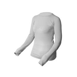 Bluza termica HI-TEC Rachela Wo s