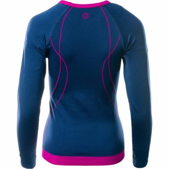 Bluza termica femei HI-TEC Lady Ikar Top