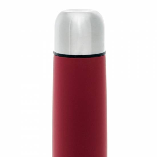 Termos HI-TEC Teros 500 ml, Rosu