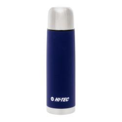 Termos HI-TEC Teros 800 ml, Albastru