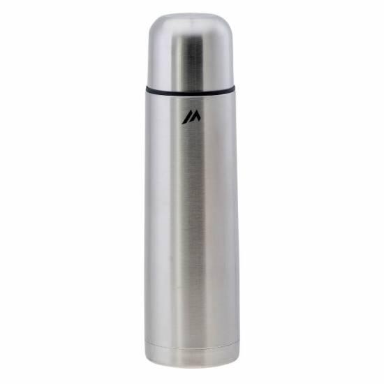 Termos MARTES Tront 750 ml, Argintiu