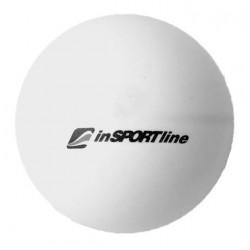 Set de mingi de tenis de masa inSPORTline VHIT TR 6