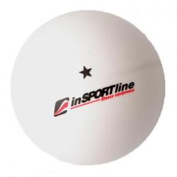 Mingi tenis de masa inSPORTline 1 stea