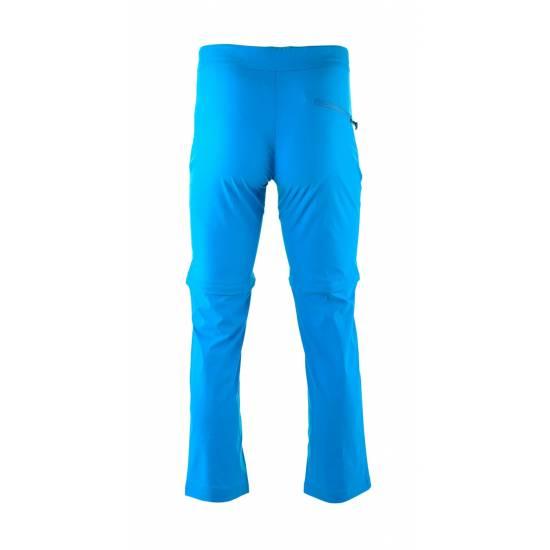 Pantaloni barbati ELBRUS Alton