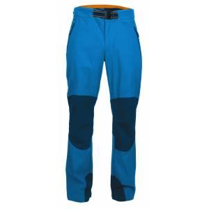 Pantaloni SoftShell ELBRUS Livigo, barbati