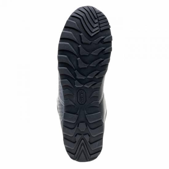 Pantofi sport  HI-TEC Firo Mid