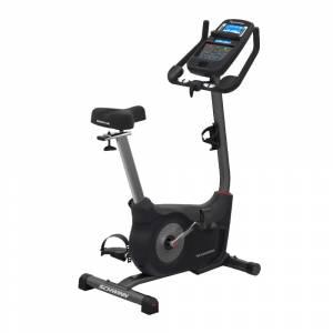 Bicicleta Fitness Schwinn 570U