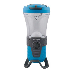 Lampa camping VANGO Rocket 120 Bluetooth