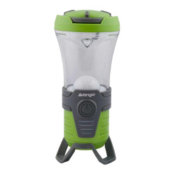 Lampa camping VANGO Rocket 120