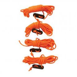 Cablu tensionare cort Vango