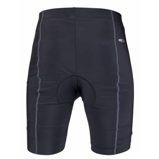 Cycling pants MARTES Paolo