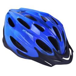 Casca ciclism MARTES Slay