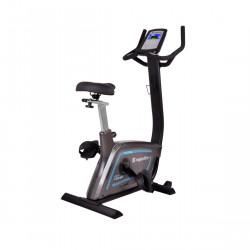 Bicicleta magnetica inSPORTLine inCondi UB600i