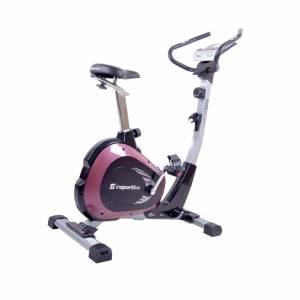 Bicicleta Fitness Ergometrica inSPORTline Klegan