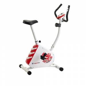 Bicicleta Fitness InSPORTline Kalistic