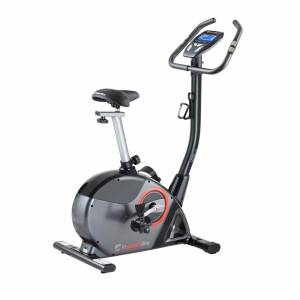 Bicicleta Fitness Ergometrica inSPORTline Salenas