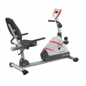 Bicicleta fitness ergometrica inSPORTline Rapid RMB