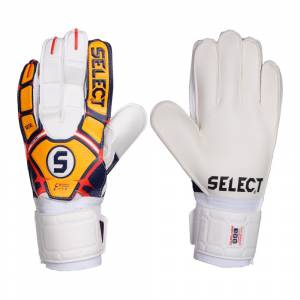 Manusi de portar SELECT 22 Flexi Grip