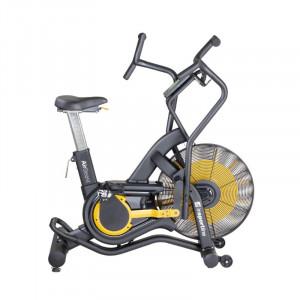 Bicicleta de fitness cu aer InSPORTline AirBeast