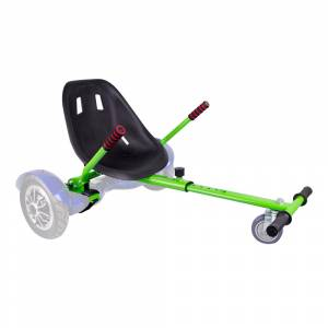 Kart Windrunner Funcart