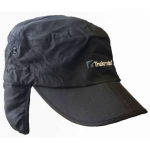 Caciula de iarna TREKMATES Dry Trapper
