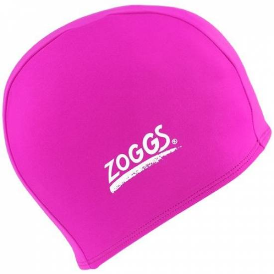 Casca inot ZOGGS Deluxe Stretch
