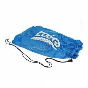 Saculet pentru accesorii inot Zoggs Aqua Sport Carry All