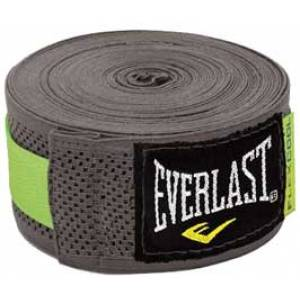 Bandaj de mana EVERLAST Flex Cool