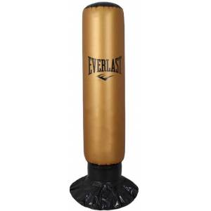 Simulator de box Everlast Power Tower Gold