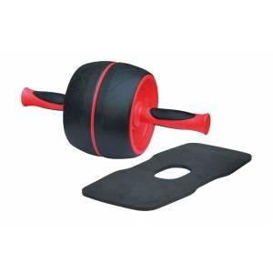 Rola de gimnastica Spartan Gym Roller
