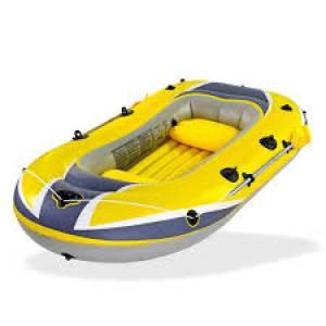 Barca gonflabila Bestway Hydro Force