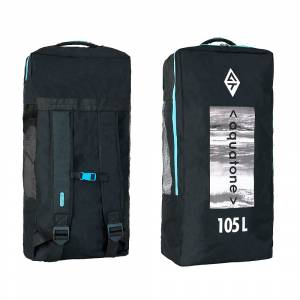 Rucsac pentru placa SUP Aquatone Gear Bag