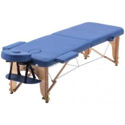 Masa de masaj Spartan 4501